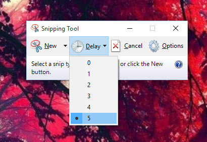 Snipping tool in windows 10 and alternative to it snipping tool in windows 10 ccuart Gallery
